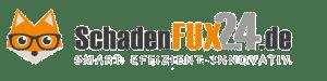 Logo SchadenFux24
