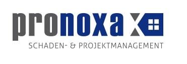 Pronoxa