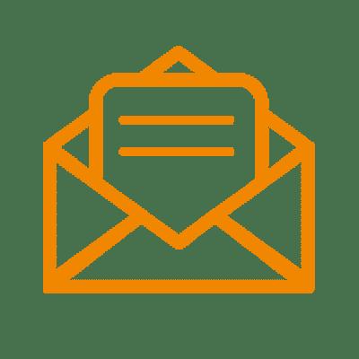 Icon Versicherungsmakler Schadenmanagement Versicherung kontaktieren
