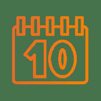icon kalender termine