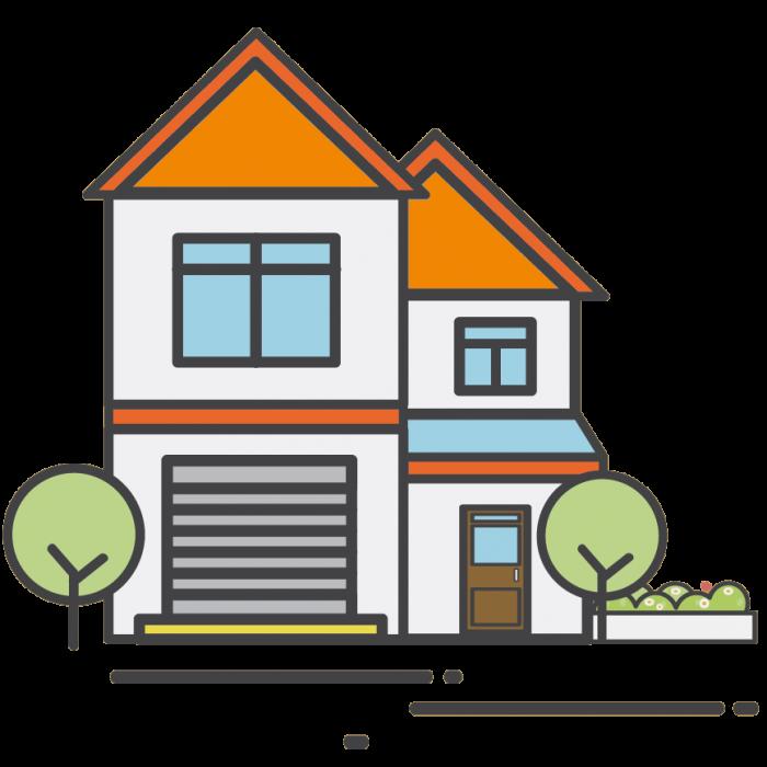 Versicherungsmakler Kundenverwaltung Objekt anlegen Haus